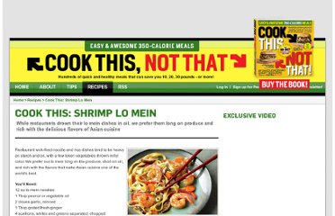 http://cookthis.menshealth.com/recipes/cook-shrimp-lo-mein