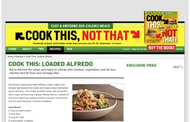 http://cookthis.menshealth.com/recipes/cook-loaded-alfredo
