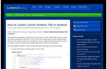 http://www.londatiga.net/it/how-to-create-custom-window-title-in-android/