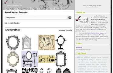 http://vector4free.com/search/?q=vintage+mirror