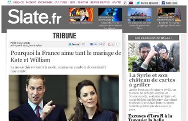 http://www.slate.fr/tribune/37195/mariage-kate-william-france-monarchie-sarkozy
