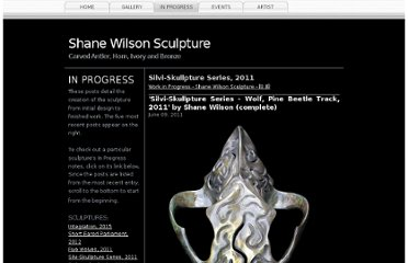 http://www.shanewilson.com/progress/files/category-silvi-skullpture-series002c-2011.html
