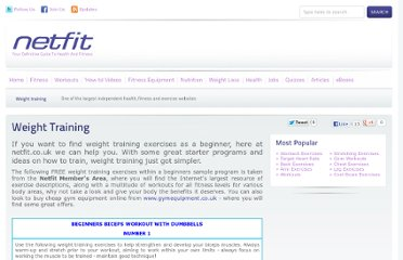 http://www.netfit.co.uk/beginners-weight-web.htm