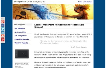 http://www.2d-digital-art-guide.com/three-point-perspective.html
