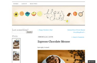 http://flour-child.net/2011/02/19/espresso-chocolate-mousse/
