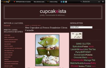 http://cupcakista.over-blog.com/article-cupcakes-framboises-al-fresco-44795320.html