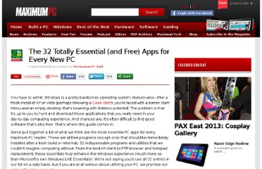http://www.maximumpc.com/article/features/maximum_pcs_32_totally_essential_apps?page=0,0