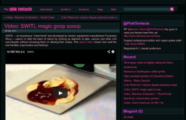 http://pinktentacle.com/2011/03/video-switl-magic-goop-scoop/