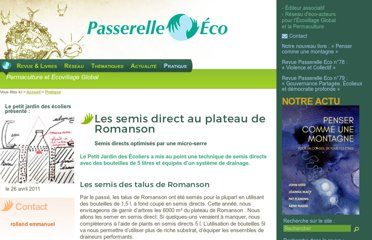 http://www.passerelleco.info/article.php?id_article=1158