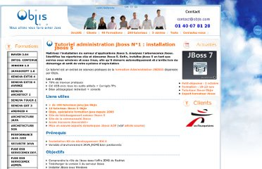 http://www.objis.com/formation-java/tutoriel-administration-jboss-installation-jboss-5.html