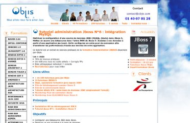 http://www.objis.com/formation-java/tutoriel-administration-jboss-5-integration-mysql-5-datasource.html