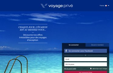 http://www.voyage-prive.com/thematique