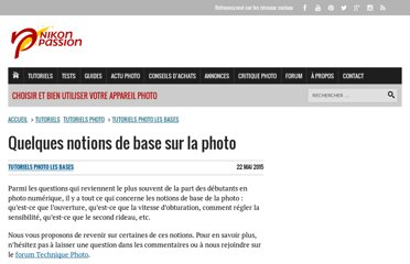http://www.nikonpassion.com/quelques-notions-de-base-sur-la-photo/