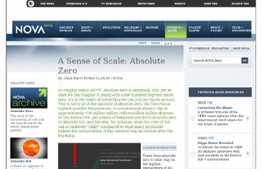 http://www.pbs.org/wgbh/nova/physics/sense-of-scale-absolute-zero.html