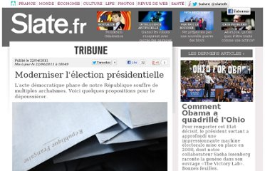 http://www.slate.fr/tribune/37241/moderniser-election-presidentielle