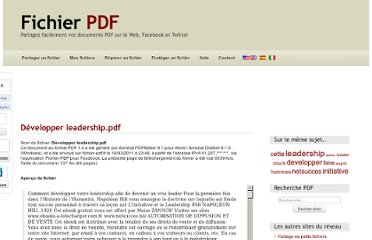 http://www.fichier-pdf.fr/2011/03/16/developper-leadership/