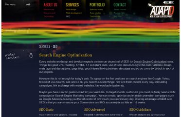 http://adaptd.com/search-engine-optimization