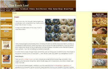 http://www.thefreshloaf.com/recipes/bagels