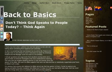 http://island-adv.com/2011/04/don%e2%80%99t-think-god-speaks-to-people-today-%e2%80%93-think-again/