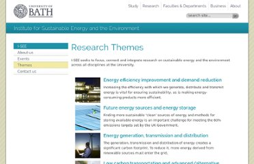 http://www.bath.ac.uk/i-see/research/energystorage/