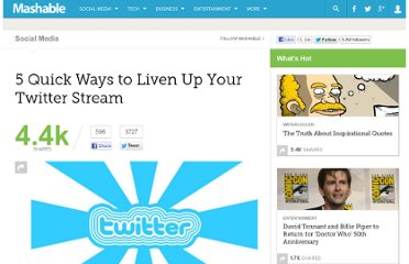 http://mashable.com/2011/04/24/twitter-tips-2/