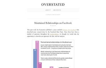 http://overstated.net/2009/03/09/maintained-relationships-on-facebook