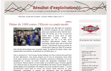 http://resultat-exploitations.blogs.liberation.fr/finances/2011/04/prime.html