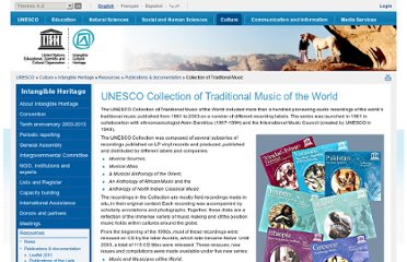 http://www.unesco.org/culture/ich/index.php?pg=00123
