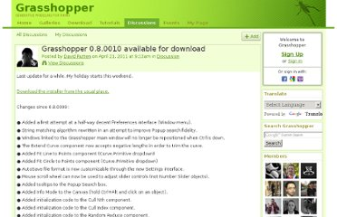 http://www.grasshopper3d.com/forum/topics/grasshopper-080010-available