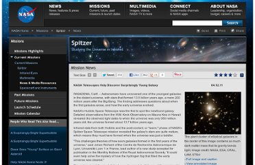 http://www.nasa.gov/mission_pages/spitzer/news/spitzer20110412.html