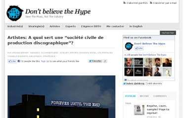 http://virginieberger.com/2011/04/artistes-a-quoi-sert-une-societe-civile-de-production-discographique/