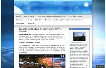 http://area51blog.wordpress.com/2011/04/25/couverture-mediatique-des-observations-dovnis-de-masse/