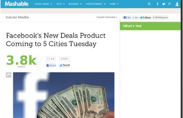 http://mashable.com/2011/04/25/facebook-deals-coming-soon/