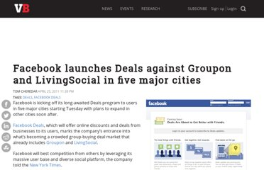 http://venturebeat.com/2011/04/25/facebook-launches-deals/