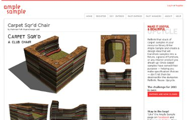 http://www.amplesample.net/site/detail_past/carpet_sqrd_chair/