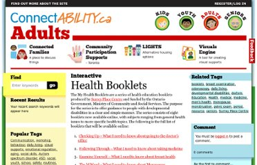 http://connectability.ca/2011/03/29/health-booklets/