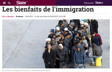 http://www.slate.fr/story/37345/immigration-bienfaits