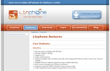 http://www.linphone.org/eng/features/