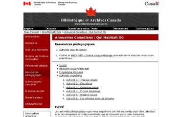 http://www.collectionscanada.gc.ca/base-de-donnees/annuairescanadiens/001075-3000-f.html