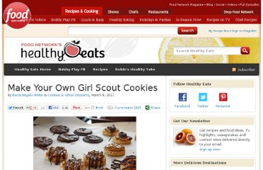 http://blog.foodnetwork.com/healthyeats/2011/03/09/girl-scout-cookies-recipe/