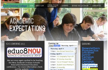http://www.elim.school.nz/WebSpace/97/