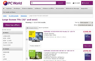 http://www.pcworld.co.uk/gbuk/matsui-m15digb19-refurbished-15-hd-ready-lcd-tv-black-07908271-pdt.html