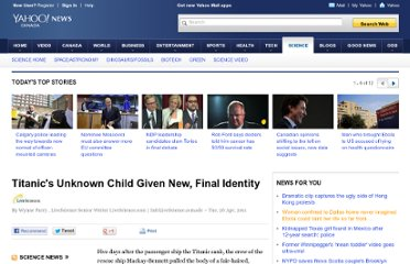 http://ca.news.yahoo.com/titanics-unknown-child-given-final-identity-104402361.html