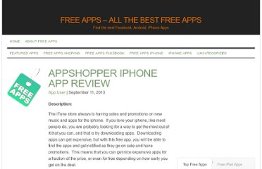 http://freeapps.net/appshopper-iphone-app-review/