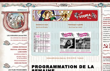 http://www.cinemas-utopia.org/bordeaux/
