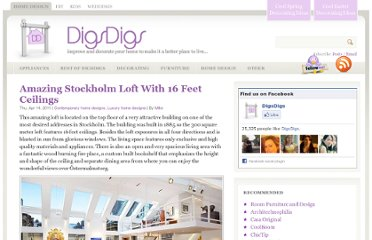 http://www.digsdigs.com/amazing-stockholm-loft-with-16-feet-ceilings/