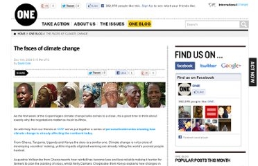 http://www.one.org/international/blog/the-faces-of-climate-change/