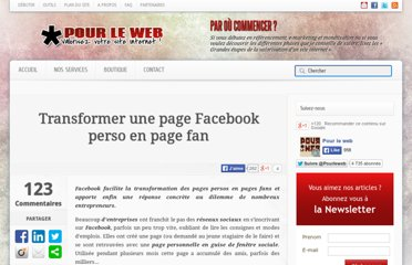 http://www.pour-le-web.com/e-marketing/transformer-page-perso-facebook-en-page-fan