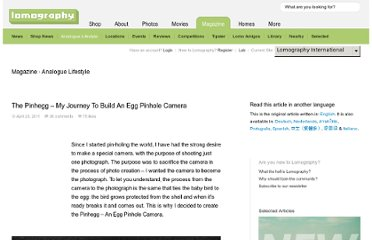 http://www.lomography.com/magazine/lifestyle/2011/04/23/the-pinhegg-my-journey-to-build-an-egg-pinhole-camera