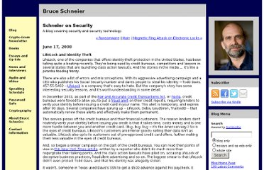 http://www.schneier.com/blog/archives/2008/06/lifelock_and_id.html